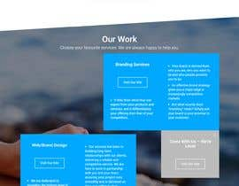 #20 for tidy up website by parasmalik