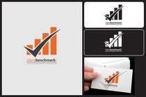 Graphic Design Inscrição do Concurso Nº7 para Logo Design for clientbenchmark.com
