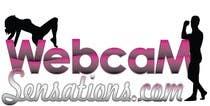 Graphic Design Конкурсная работа №242 для Logo Design for Webcam Sensations