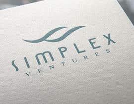#59 cho Design an AMAZING Logo for Simplex Ventures bởi Ismailjoni