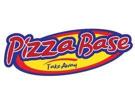 #74 para Pizza Takeaway Logo por gopkselv19