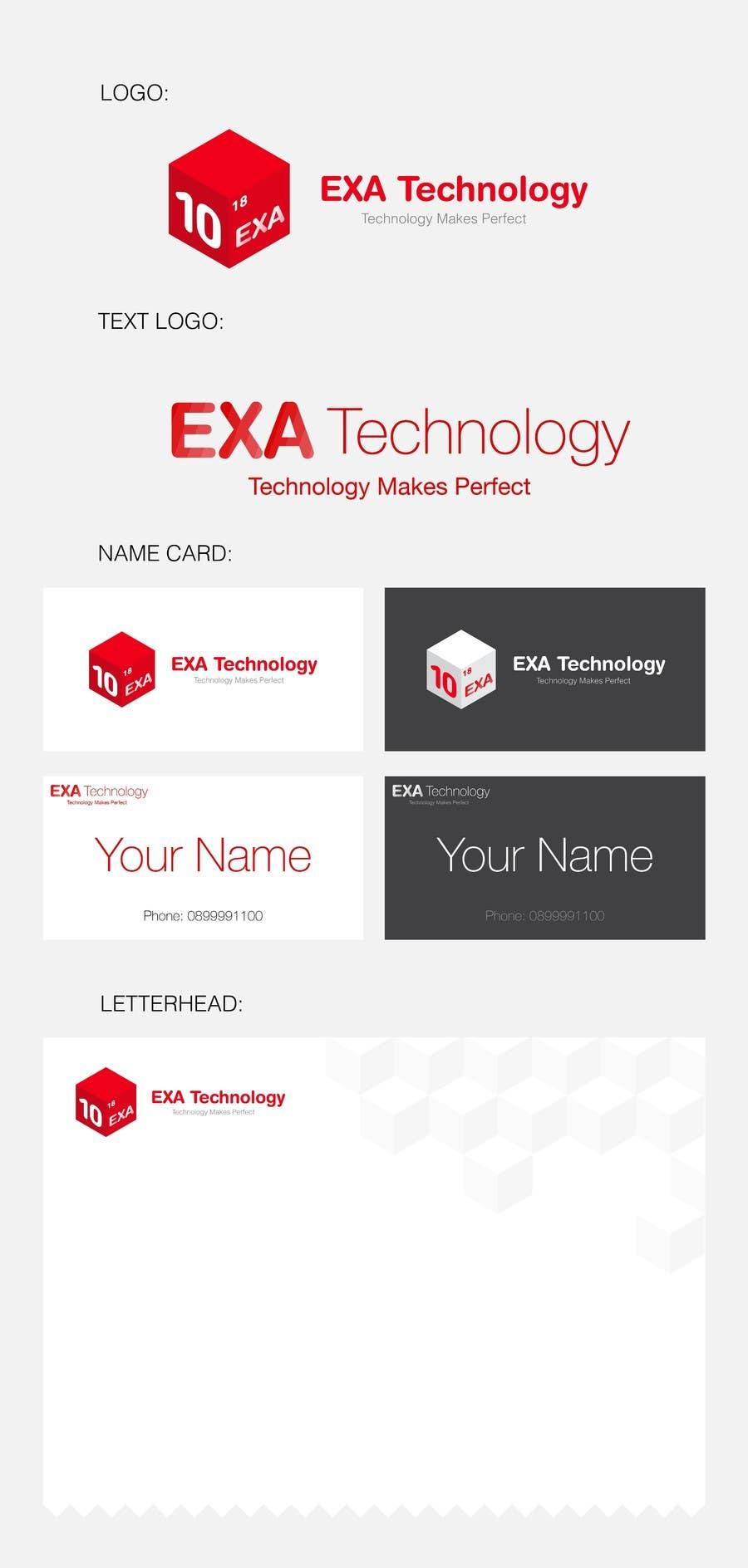 Penyertaan Peraduan #                                        69                                      untuk                                         Design a Logo for a Software Technology Company