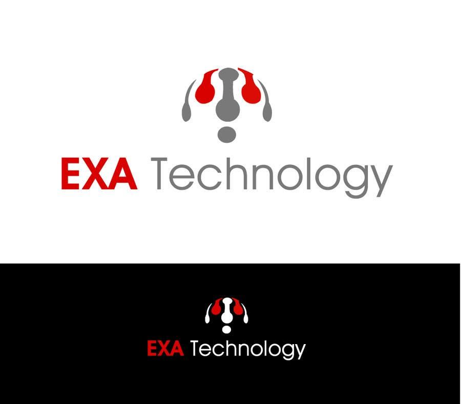 Penyertaan Peraduan #                                        36                                      untuk                                         Design a Logo for a Software Technology Company