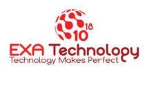 Graphic Design Entri Peraduan #57 for Design a Logo for a Software Technology Company