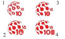 Graphic Design Entri Peraduan #85 for Design a Logo for a Software Technology Company
