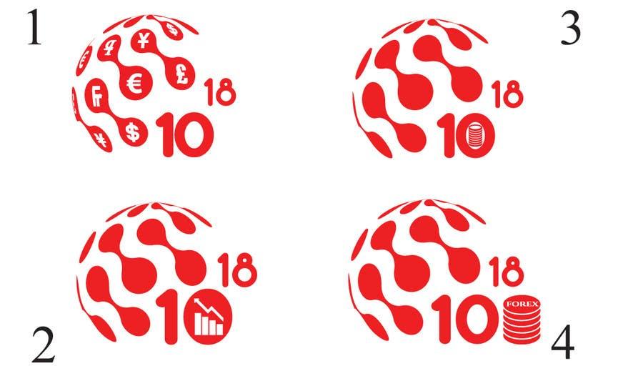 Penyertaan Peraduan #                                        85                                      untuk                                         Design a Logo for a Software Technology Company