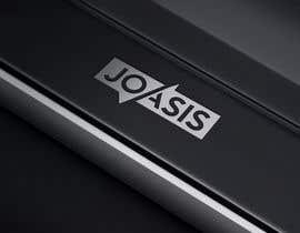 MasterdesignJ tarafından Design a Logo for a company için no 313