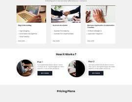 #2 cho Build Shopping Cart for My Company YOYAN bởi faizulhassan1