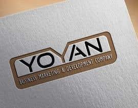 #3 cho Build Shopping Cart for My Company YOYAN bởi limonislam715