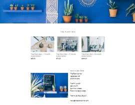 #4 cho Build Shopping Cart for My Company YOYAN bởi mredula895