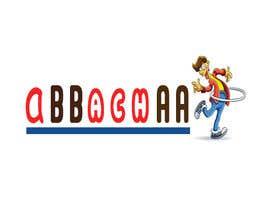 aftabpolash tarafından logo design için no 50