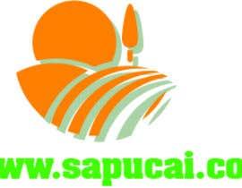 #15 for Logotipo para pagina web de venta de campos agricolas y ganaderos by darkavdark