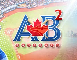 #31 , Blue Jays Baseball Fan Youtube Channel Banner and +Logo 来自 hirurgdesign