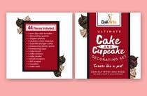 Create Packaging Design için Graphic Design13 No.lu Yarışma Girdisi