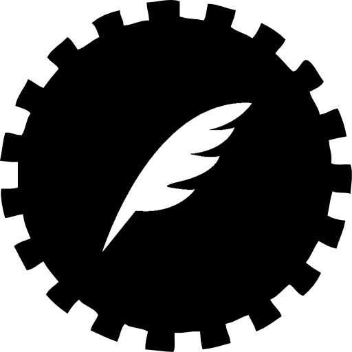 Bài tham dự cuộc thi #                                        7                                      cho                                         Design some Icons for motorsports company site