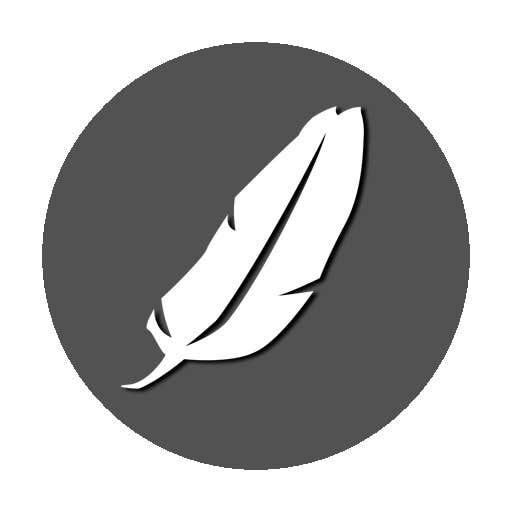 Bài tham dự cuộc thi #                                        8                                      cho                                         Design some Icons for motorsports company site