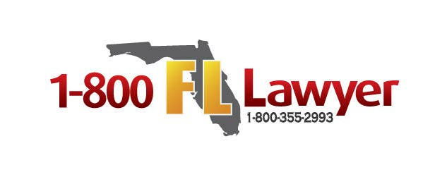 Contest Entry #180 for Logo Design for 1-800FLLawyer
