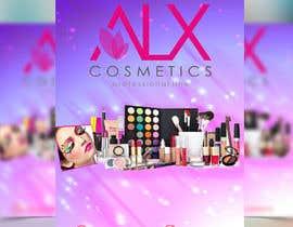 Nro 20 kilpailuun Design a Brochure / Poster käyttäjältä Salgitalcham