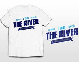 clickswar tarafından Design a T-Shirt için no 21