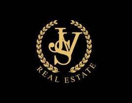 #27 pentru design me a logo de către ataurbabu18