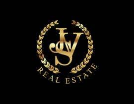 #39 pentru design me a logo de către ataurbabu18