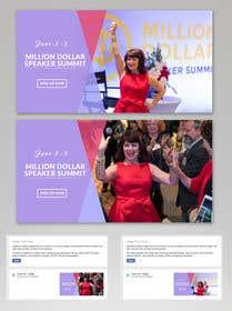 Kuva                             Facebook Ad for Million Dollar S...