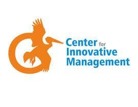 hmaia tarafından Design a Logo for Center for Innovative Management için no 14
