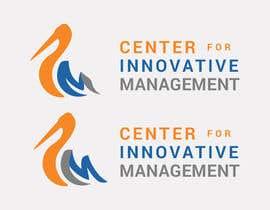 dyqta tarafından Design a Logo for Center for Innovative Management için no 82