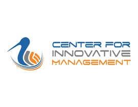 AbidAliSayyed tarafından Design a Logo for Center for Innovative Management için no 96