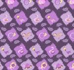 Graphic Design Inscrição do Concurso Nº42 para Graphic Design for Textile Manufacturer (Round 2)