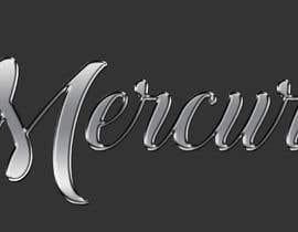 ibaadibrahim tarafından CLUB LOGO - MERCURY için no 34