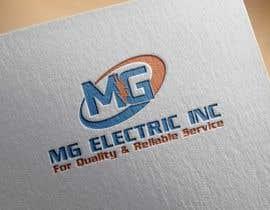 Nro 156 kilpailuun MG ELECTRIC INC. käyttäjältä vkdykohc