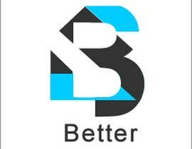 #395 para Logo Design for Better por mac777