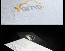 nº 37 pour Logo Design for Yamo par finestthoughts