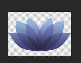 #10 for logo exact colour match & exact as photo attached please. by Summerkay