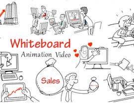 #13 untuk Create a Video Animation under Prezi or normal editing oleh zamntasawwar