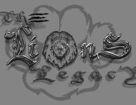 nº 140 pour logo for a marketing company; web and traditional marketing par amrinderboparai