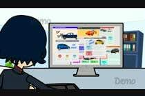 Video Services Entri Peraduan #7 for Creare a tutorial video for a new service