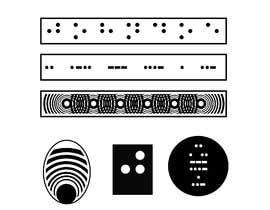#2 untuk Ring and Amulet Graphic Design (2d) oleh susCraft