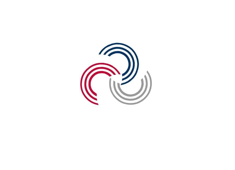 Penyertaan Peraduan #256 untuk Design / Illustration of a pin wheel.
