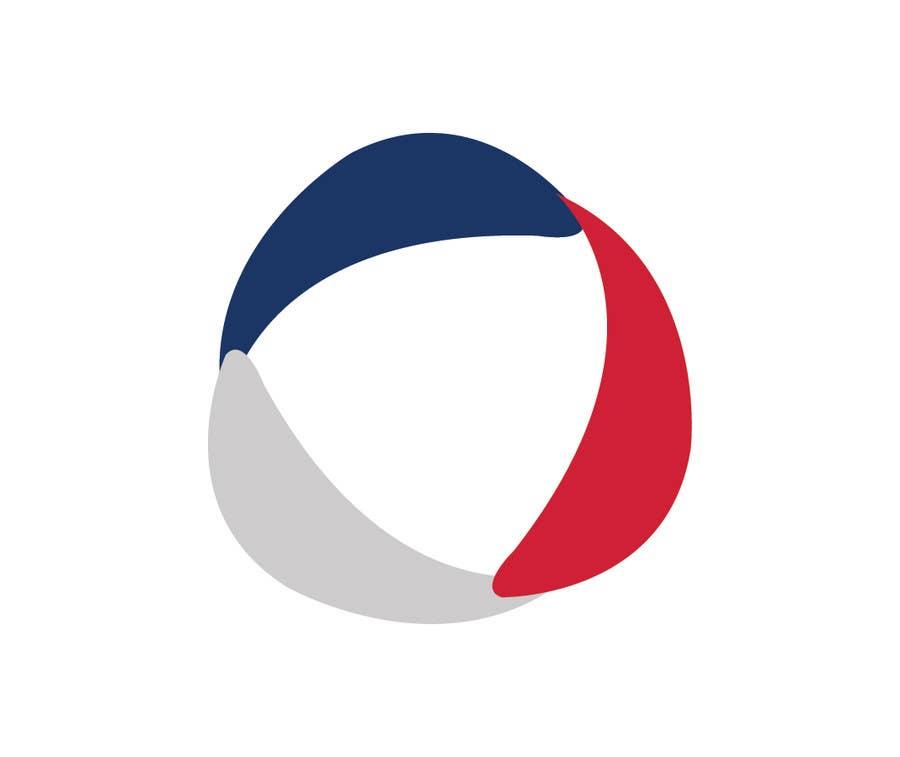 Penyertaan Peraduan #576 untuk Design / Illustration of a pin wheel.
