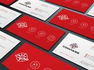 Logo Design Entri Peraduan #351 for Corporate identity design required