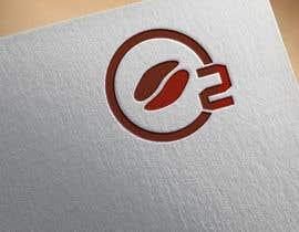 Razan9 tarafından Logo For a Coffee Truck için no 229