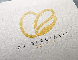 lecol tarafından Logo For a Coffee Truck için no 213