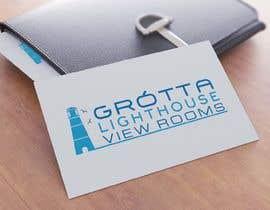 designdesk36 tarafından Find a logo for new guest house için no 5