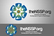 Contest Entry #79 for Logo Design for www.theNSSP.org