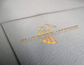 #11 for Logo para empresa de software af pallabb