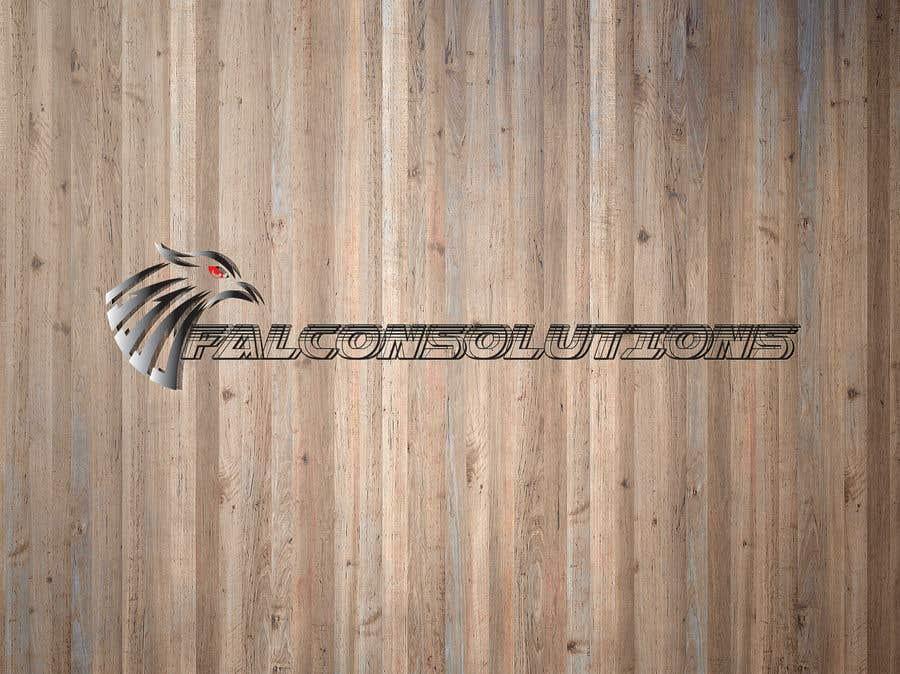 Konkurrenceindlæg #13 for Logo para empresa de software