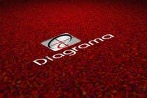 Graphic Design Конкурсная работа №228 для Logo Design for Diagrama