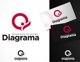 #811 para Logo Design for Diagrama por BrandCreativ3